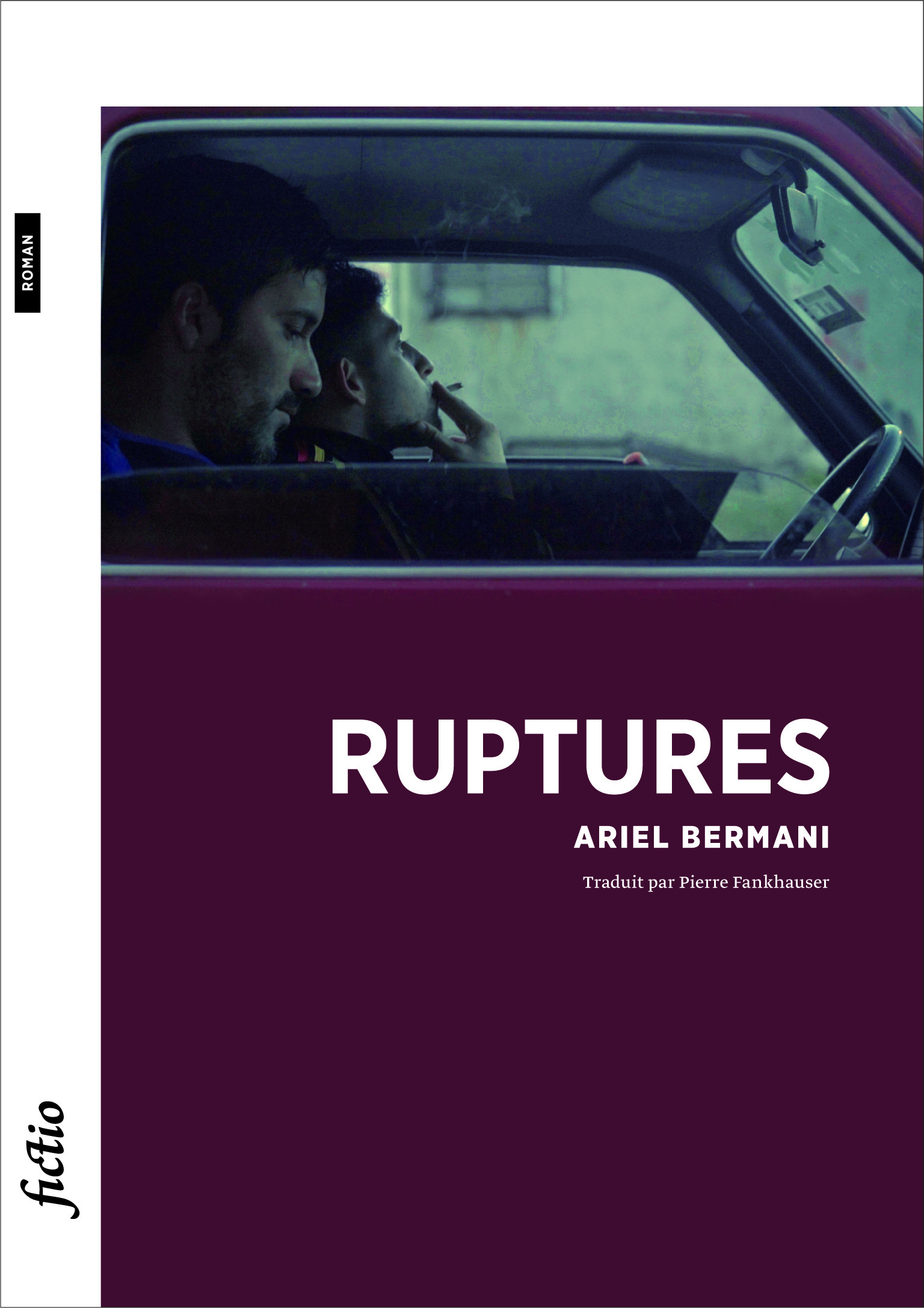 Ruptures_cover-avec filet