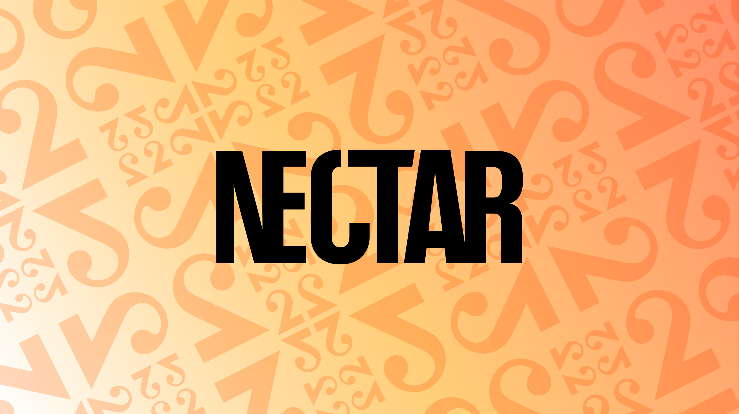 Bergstamm dans Nectar