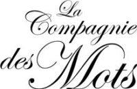 logo-Compagnie-200x130